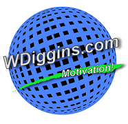 WDiggins.com