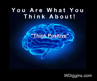 You Are What You Think About